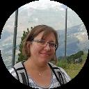 Kathy Hassler