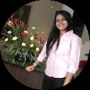 Devleena Chakravorty