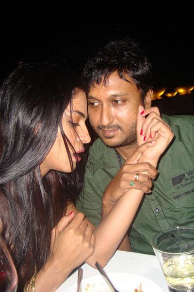 [Veena-Malik-Scandle-suchmastidotcom1%255B4%255D.jpg]