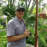 Ian van der Poel