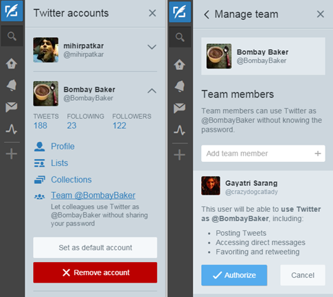 Tweetdeck-teams