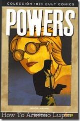 P00002 - Powers v2 #9