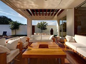 Terraza-de-diseño-Casa-S-Arquitectos-LASSALA-ELENES