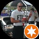 Reinaldo Flechas reviewed Shannon Motors Johnston