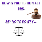 Indian Dowry Prohibition Act