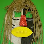 Mascaras Africanas faciles (5).JPG