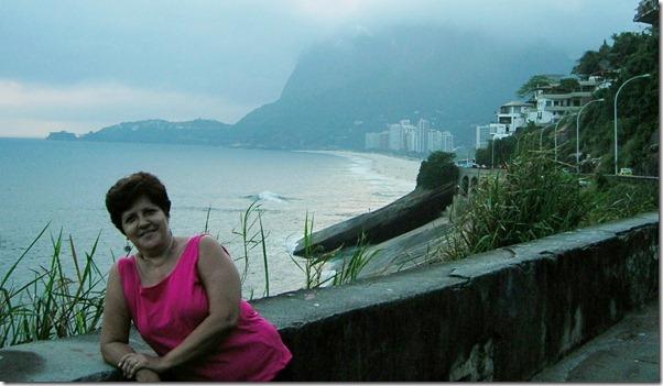 087-City Tour Praias-outubro-2005