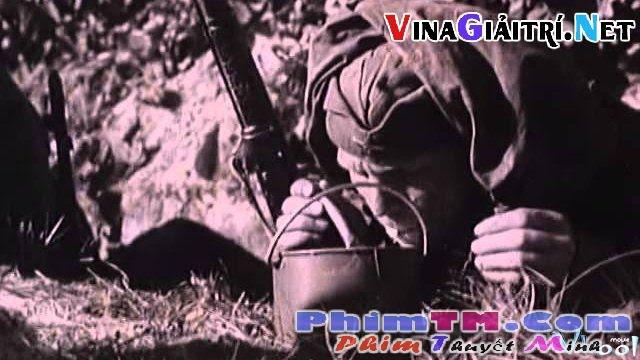 Xem Phim Cuộc Chiến Tranh Chưa Được Biết Đến - The Unknown War - phimtm.com - Ảnh 1