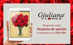 giuliana flores concorra ipad mini