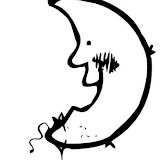 moon_heart_gif.jpg