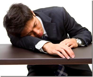 就職活動に疲れた男性 恭平