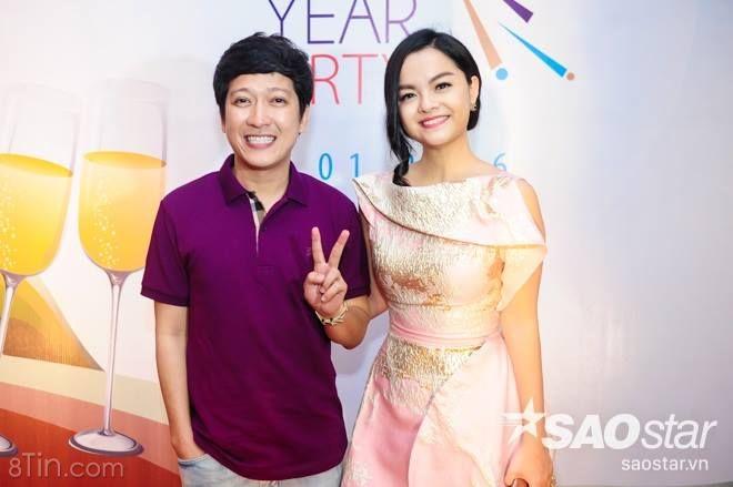 Phạm Quỳnh Anh 01/18/2016