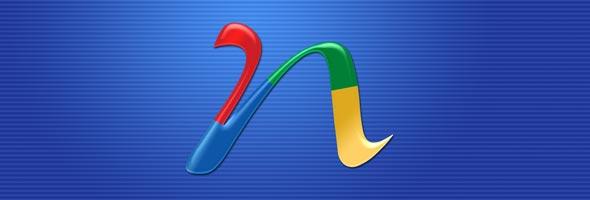 Instale Seu HD Sata No Windows XP Sem Disquete Com O nLite