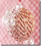 Yarn-covered-Christmas-Ball-cg44