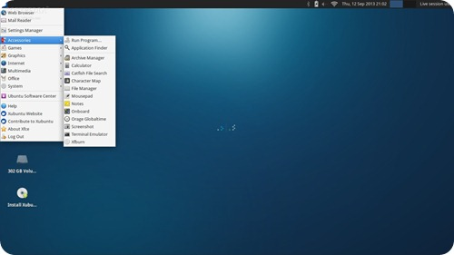 Xubuntu-13-10-Beta-1-Screenshot-Tour-382661-7