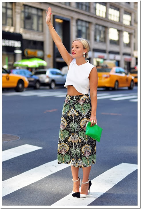 NEW_YORK_FASHION_WEEK_STREET_STYLE_KATE_FOLEY