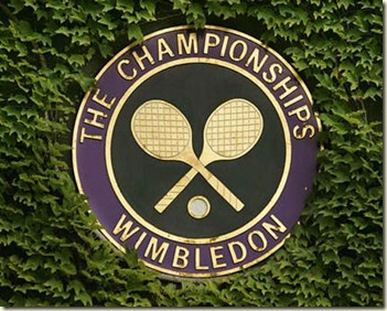 free-live-streaming-2011-wimbledon
