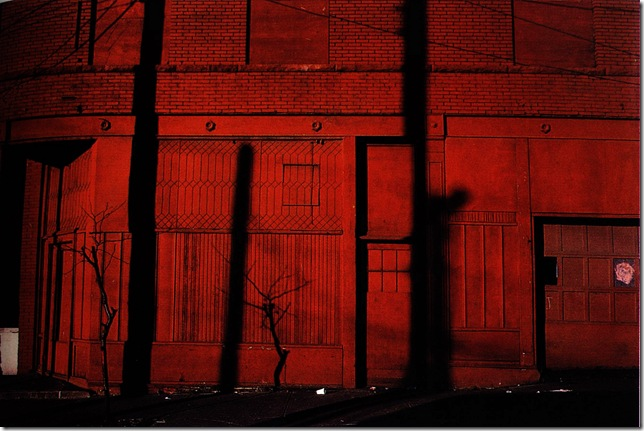 harry-callahan-kansas-city-1981