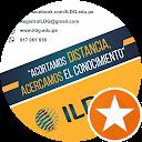 Diplomados y programas de especializacion