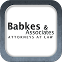 Babkes Law logo