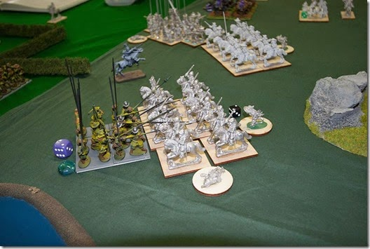 Pike-and-Shotte---Warlord-Games---South-Auckland-Club-Day-017