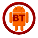 BT4Android logo