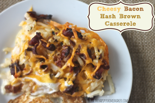 cheesy-bacon-hash-brown-casserole