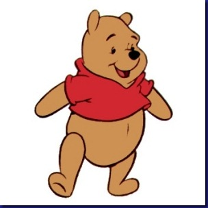 winnie the pooh 1 (4)