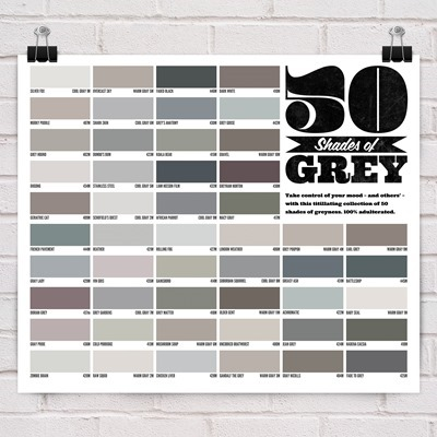 50shadesGreyPoster-wall