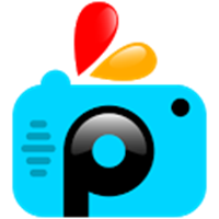 picsart-modifica poze-android
