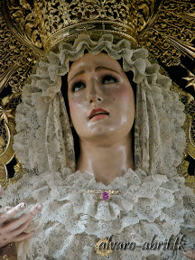 rosario-linares-semana-santa-2014-alvaro-abril-(25).jpg