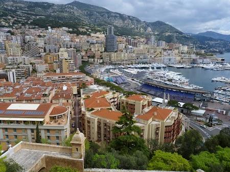 03, Panorama Monaco.JPG