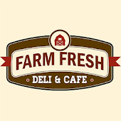 Farm Fresh Deli and Cafe