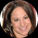 Sara Beck Google profile image