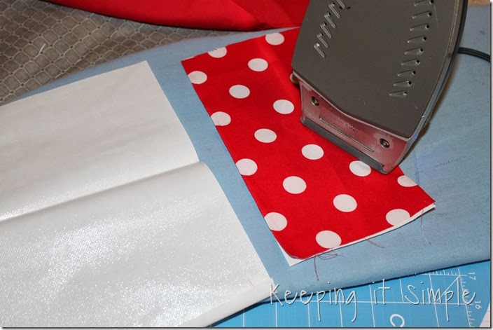 #fabulouslyfestive DIY Applique Stockings (3)