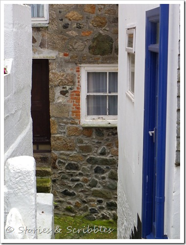 Cornwall 729