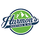 Harmons Heating & Air, LLC.
