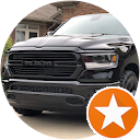 Phil Lewis reviewed Sterling Heights Dodge Chrysler Jeep Ram