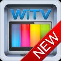 WiTV icon