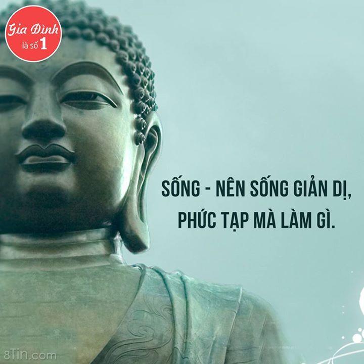#LờiPhậtDạy http://www.giadinhvietnam.com/tag/loiphatday.html