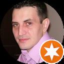 Constantin Ababei