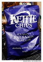 kettle_chips