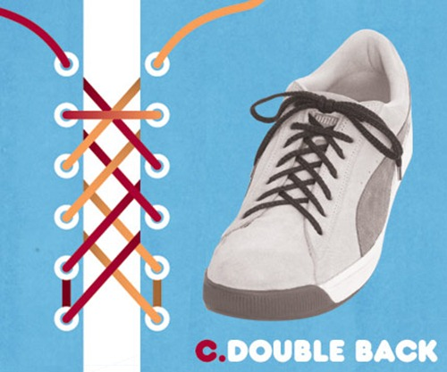 double-back-cool-different-ways-tie-sneakers-shoelaces