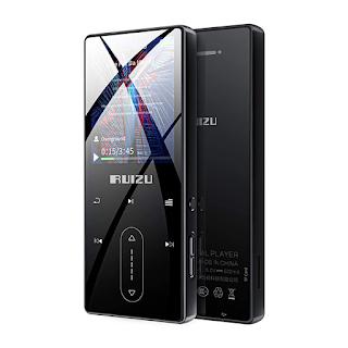 Ruizu D22
