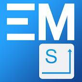 EZEMobile