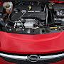 Opel-Corsa-2015-29.jpg