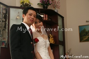 Chong Aik Wedding 298