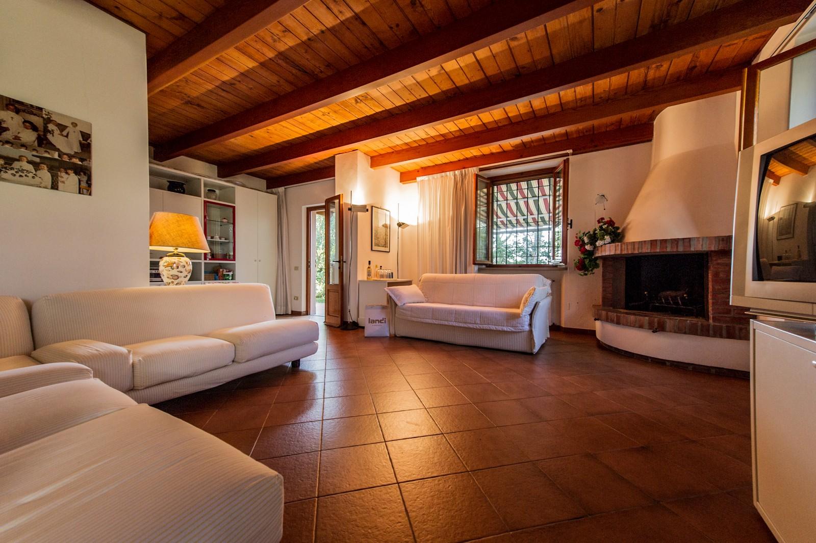 Villa Dyna_Castiglioncello_10