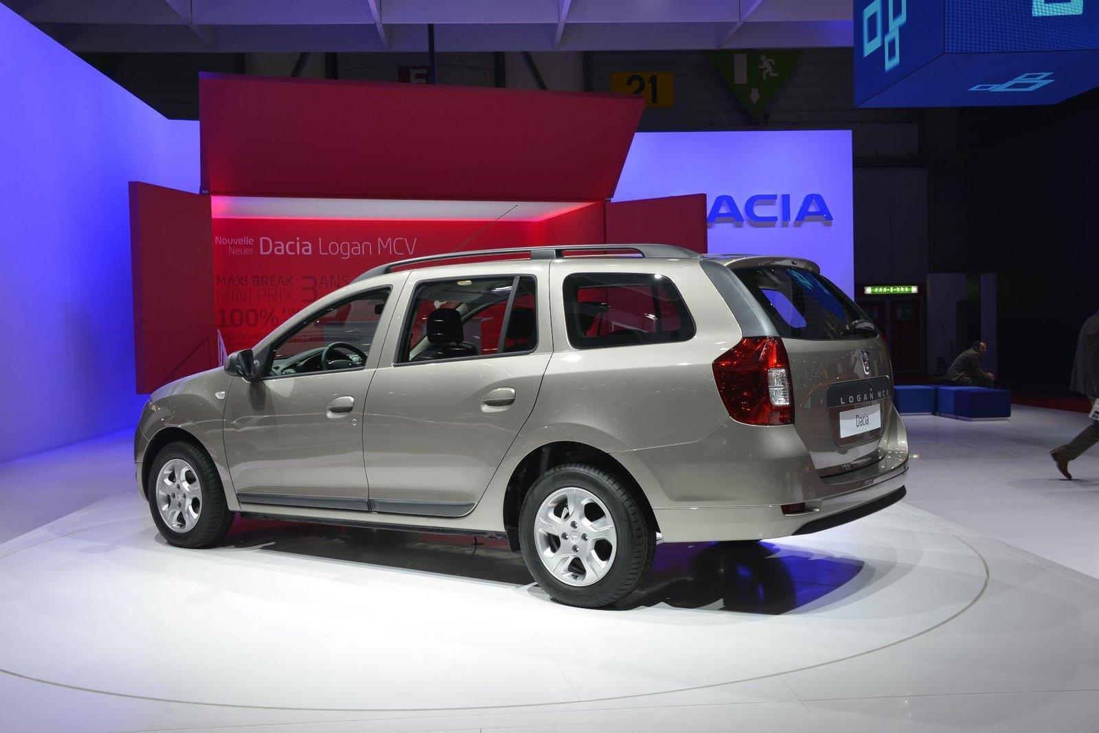 [Resim: 2014-Dacia-Logan-MCV-4.jpg]