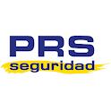 PRS VISION icon
